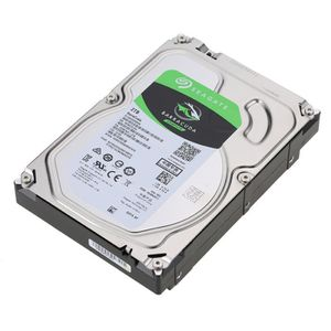 DISQUE DUR SSD Seagate 2To HDD Desktop disque dur interne 7200 tr