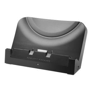 SUPPORT PC ET TABLETTE HP ElitePad Adaptateur de station d'accueil pour t