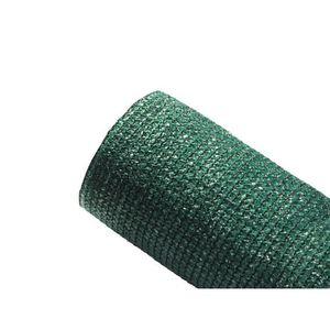 CÂBLE FIXATION OMBRAGE Kit de fixation Brise-vue - 1 sachet de 26 pastill