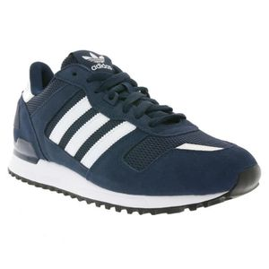 adidas original basket zx 700