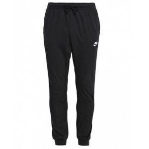PANTALON Nike Pantalons de Survêtement Homme