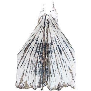 MAILLOT DE BAIN La Leela cravate Beachwear occasionnel des femmes