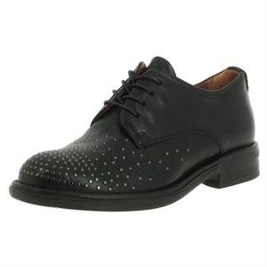 DERBY chaussures à lacets 971130 femme mjus 971130