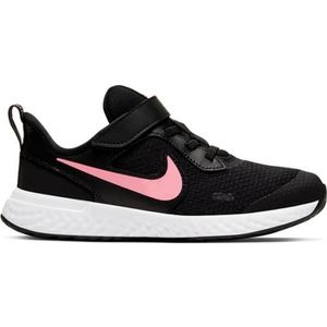 Chaussure nike fille - Cdiscount