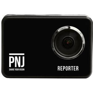 CAMÉRA SPORT PNJ   Action cam REPORTER