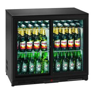 MINI-BAR – MINI FRIGO Frigo Boisson Mini Frigo Mini Bar Mini Réfrigérate