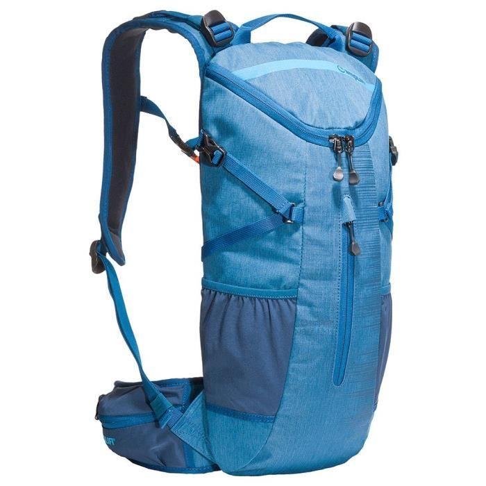 Sacs à dos et bagages Sacs à dos Amplifi Hex Pack 8 - M-L - Bleu