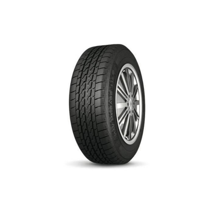 NANKANG 195/70 R 15 104/102R NANKANG AW-8 - Pneu Camionette 4 Saisons