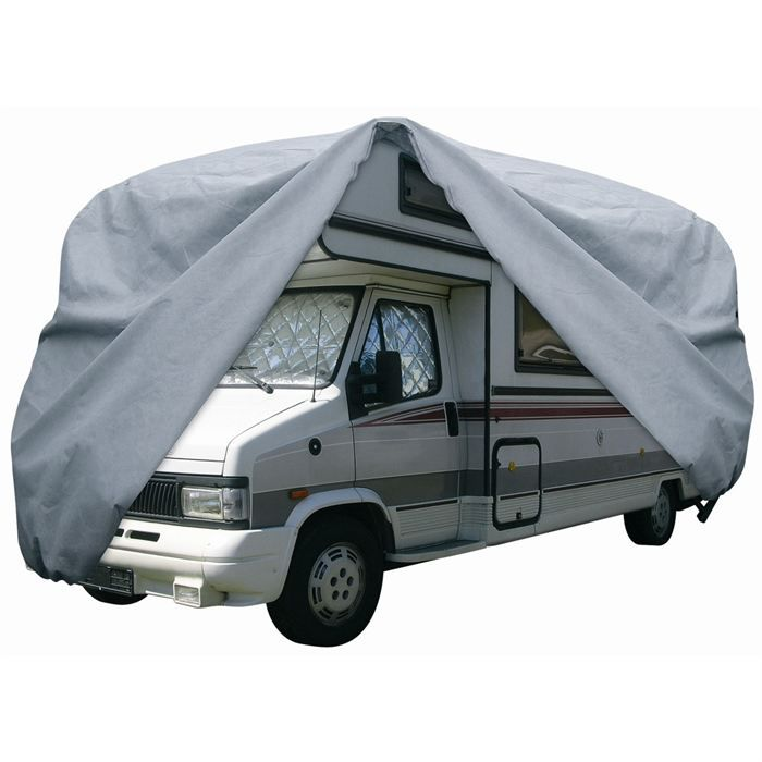 Housse protection camping-car Taille M