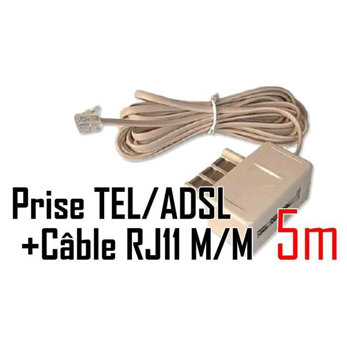 cat5 phone jack wiring diagram images cat5 wiring diagram pdf cat5 home wiring diagram cat5 wiring on cat5