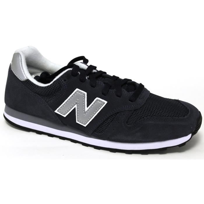 New Balance Sneakers Modern Classic ML374