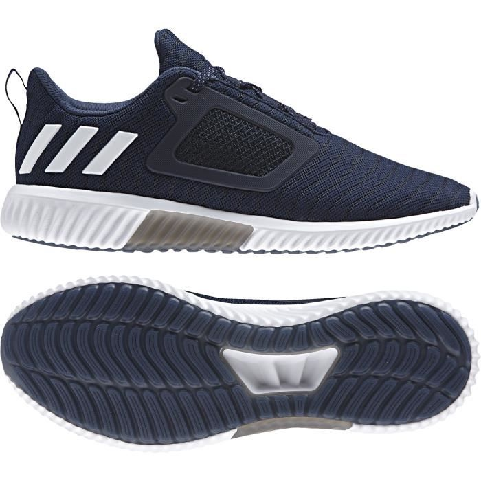 most popular new york hot sale http://campuscan.ca/autres.asp?p_id=addidas-eqt https://images ...