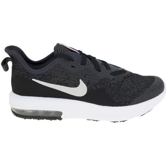 nike sneakers enfants
