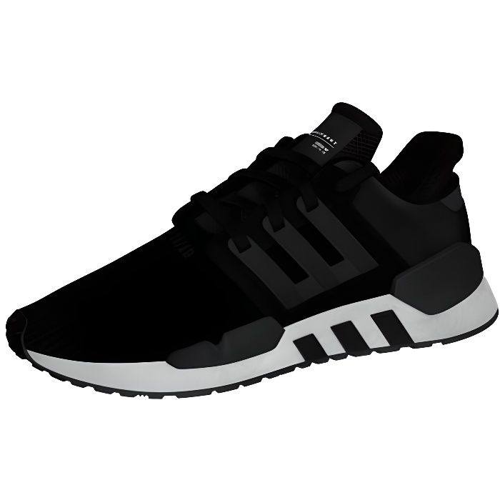 Baskets Adidas Originals Eqt Support 91 18
