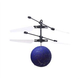 Eurowebb Volant /à Plumes doie avec LED pour Badminton