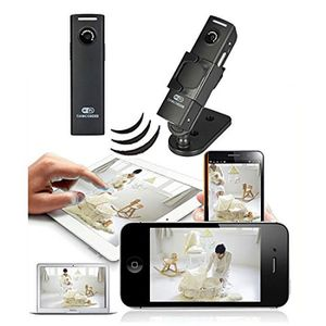 mini camera ip wifi achat vente pas cher cdiscount. Black Bedroom Furniture Sets. Home Design Ideas