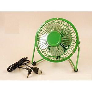informatique r ventilateur usb