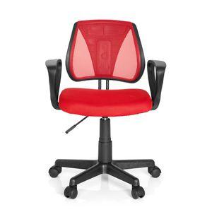 CHAISE DE BUREAU Chaise de bureau enfant / siège de bureau enfant K