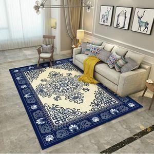 TAPIS 7House® 120*160cm  Tapis Salon carpet tapis chambr