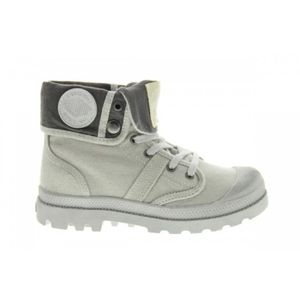 Chaussures enfants. Baskets PALLADIUM P36 In8L4J