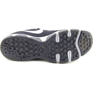 brand new 41d9f 73705 CHAUSSURES DE RUNNING Nike Air Max Tailwind 8 Synthétique Chaussure de C