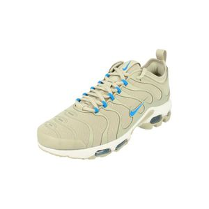 CHAUSSURES DE RUNNING Nike Air Max Plus Tn Ultra Hommes Running Trainers