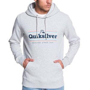 Sweat-Shirts Quiksilver Sport Homme - Achat