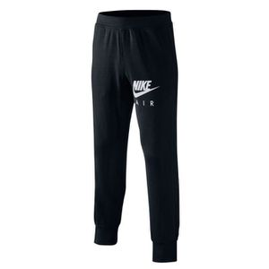 PANTALON Nike Pantalon Air French Terry 728211 011