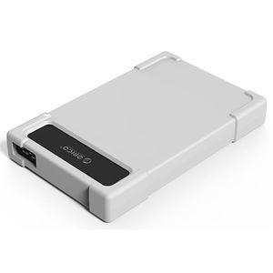 BOITIER POUR COMPOSANT ORICO USB 3.0 Boitier Adaptateur en Silicone pour