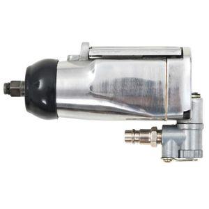 BGS tuyau à air comprimé 10 M Housse de protection Hazet Air comprimé Clé à chocs