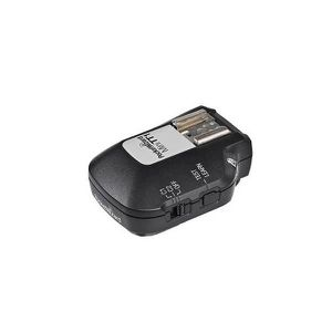 FLASH POCKETWIZARD émetteur radio Mini TT1 pour Canon