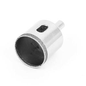 ETAU - SERRE-JOINT  30mm Diamètre coupe revêtement diamant Scie Carrel