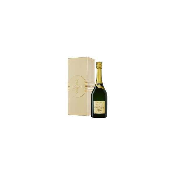 Cuvée William Deutz- - Magnum - Champagne AOC - 2009