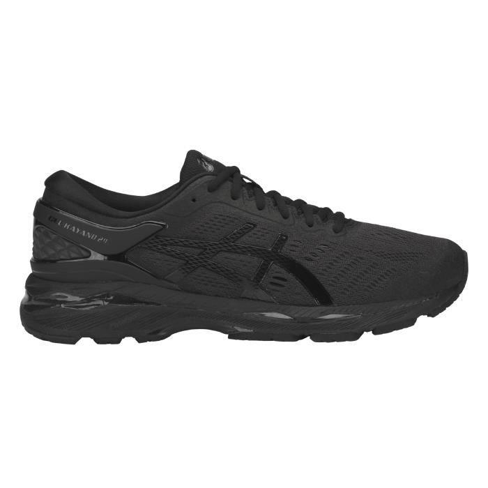 Chaussures de running Asics Gel-Kayano 24