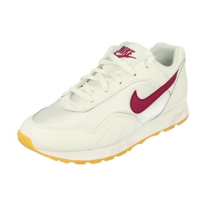 Nike Femme Outburst Running Trainers Ao1069 Sneakers Chaussures 112