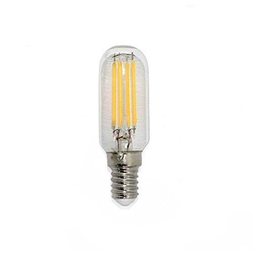 1 W 220 V E14 DEL Ampoule Pour Cuisine Cuisinière Hood chimmey cuisinière réfrigérateur lampe