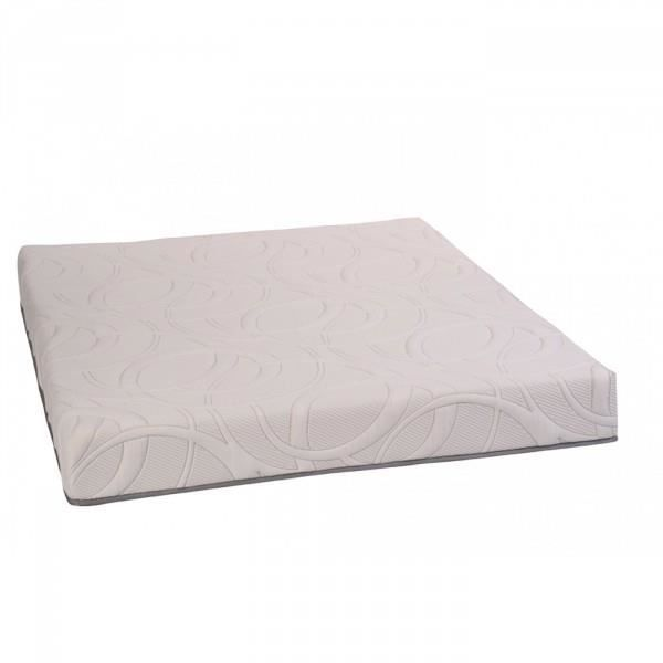 Matelas essenzia viscolatex avec mousse visco 80x200 latex achat vente ma - Matelas 80x200 latex ...
