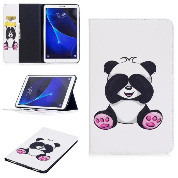 Housse tablette samsung galaxy tab a6 10pouces prix pas for Housse galaxy tab a6
