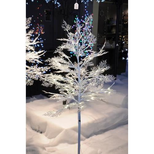 Idee deco sapin led exterieur 1000 id es sur la for Decoration sapin de noel exterieur