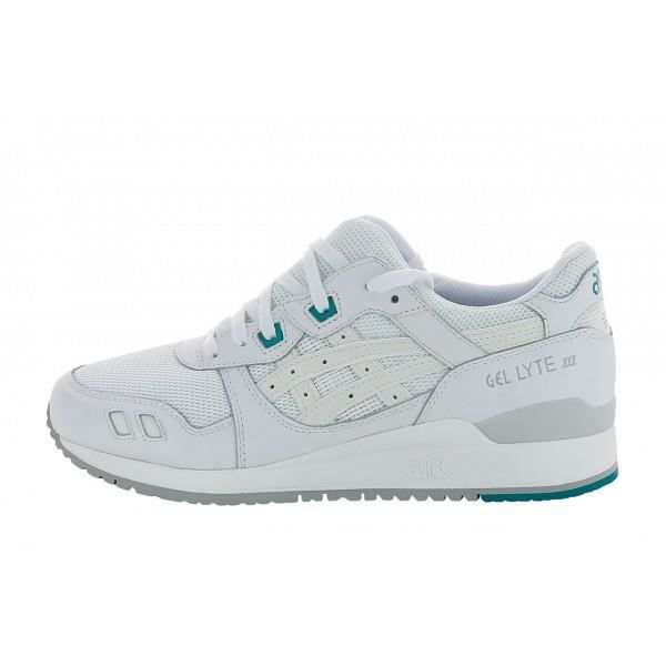 asics gel lyte 3 blanche pas cher marguerite. Black Bedroom Furniture Sets. Home Design Ideas