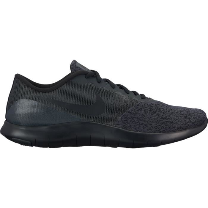 Baskets Chaussure de course NIKE Flex Contact