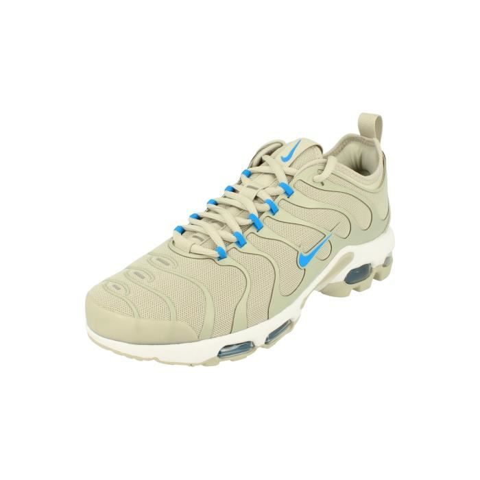 cdiscount nike tn homme