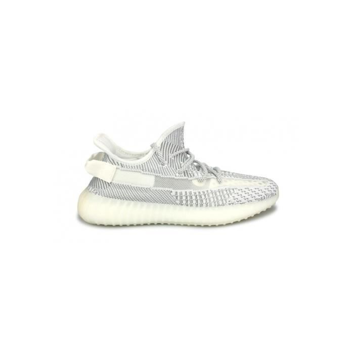 basket adidas originals yeezy boost 350 v2