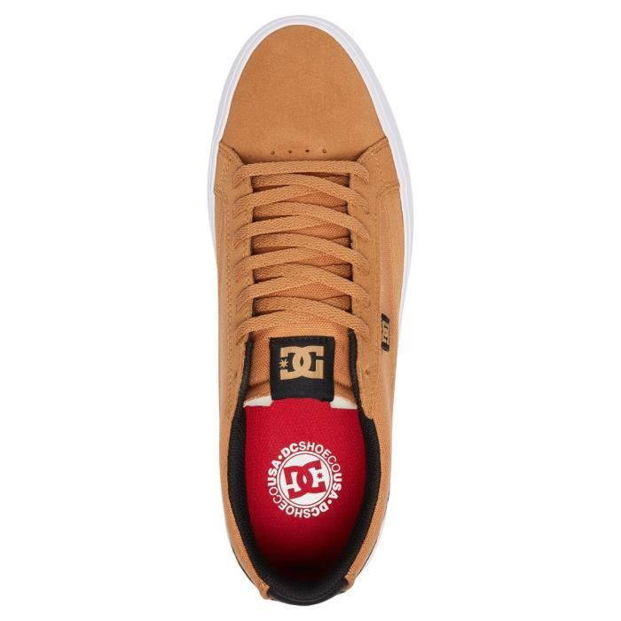 CHAUSSURES DC SHOES LYNNFIELD S