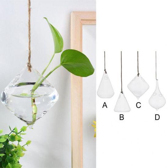 D/écoration Pi/èces Ma/îtresses 500 Pi/èces Multi Trimming Shop Eau Boules Silicone Bocaux pour Plante Vase Remplissage