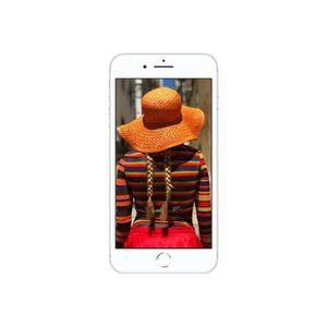 SMARTPHONE Apple iPhone 8 Plus Smartphone 4G LTE Advanced 64