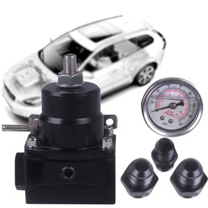 SUPPORT LEVAGE MOTEUR AN8 Régulateur de carburant à haute pression avec