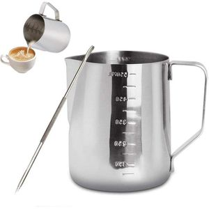 097283 Sucrier et pot /à lait 2 pi/èces Ritzenhoff /& Breker Bianco