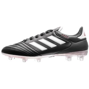 separation shoes 5218e 4a3ef CHAUSSURES DE FOOTBALL ADIDAS Chaussures de Football Copa 17.2 FG Homme