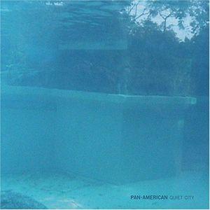 CD POP ROCK - INDÉ Quiet City